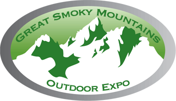 Great Smoky Mountains Outdoor Expo
